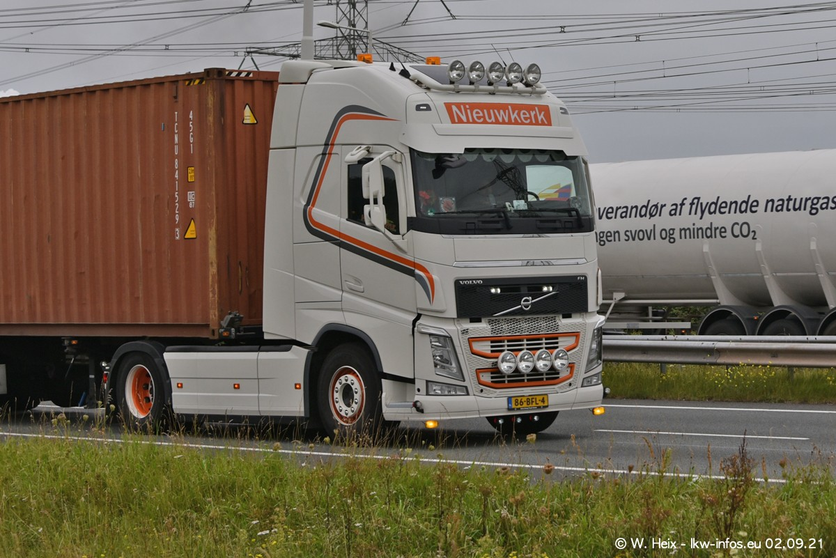 20210903-Rotterdam-Maasvlakte-A15-00122.jpg