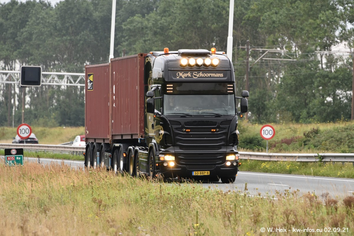20210903-Rotterdam-Maasvlakte-A15-00124.jpg