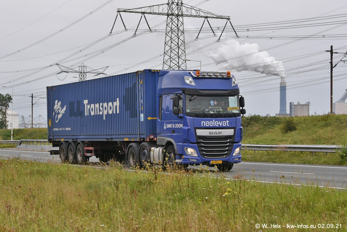 20210903-Rotterdam-Maasvlakte-A15-00134.jpg