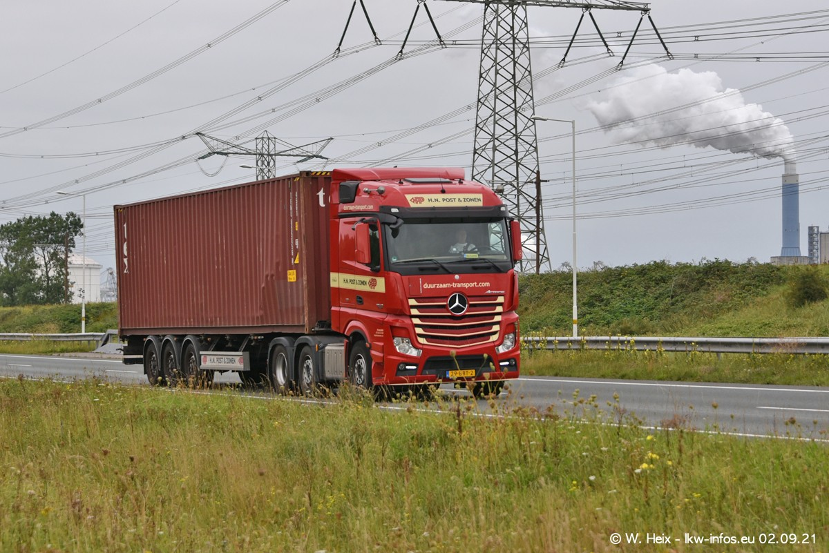20210903-Rotterdam-Maasvlakte-A15-00135.jpg