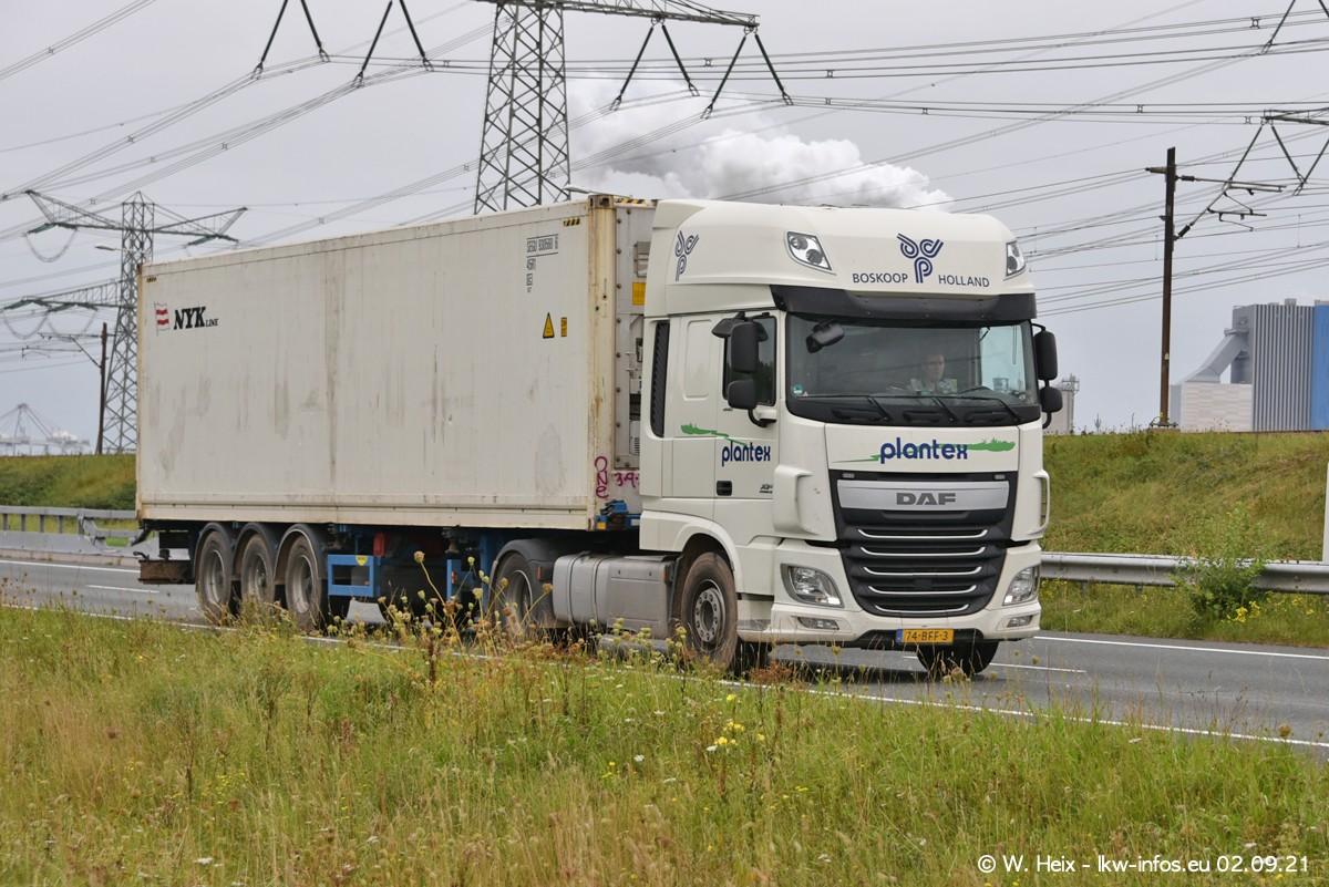 20210903-Rotterdam-Maasvlakte-A15-00136.jpg