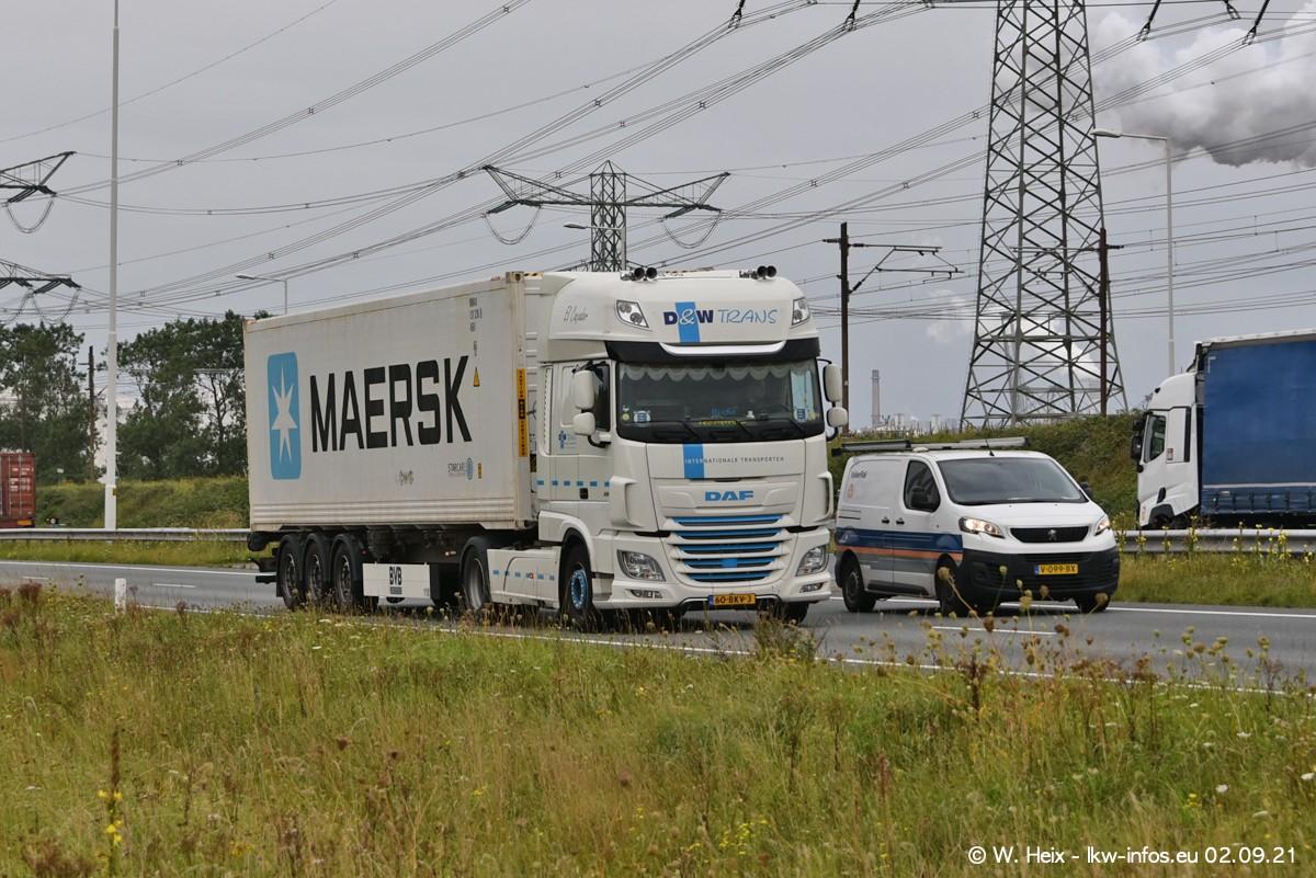 20210903-Rotterdam-Maasvlakte-A15-00138.jpg