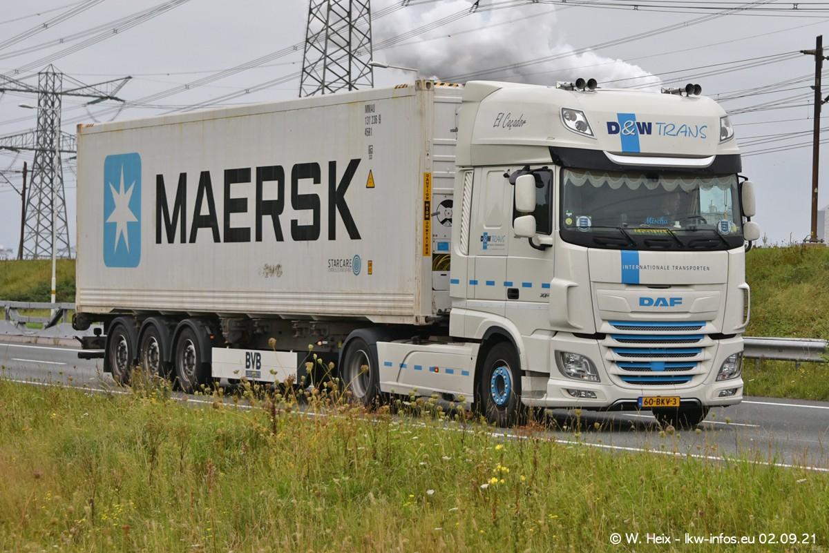 20210903-Rotterdam-Maasvlakte-A15-00139.jpg