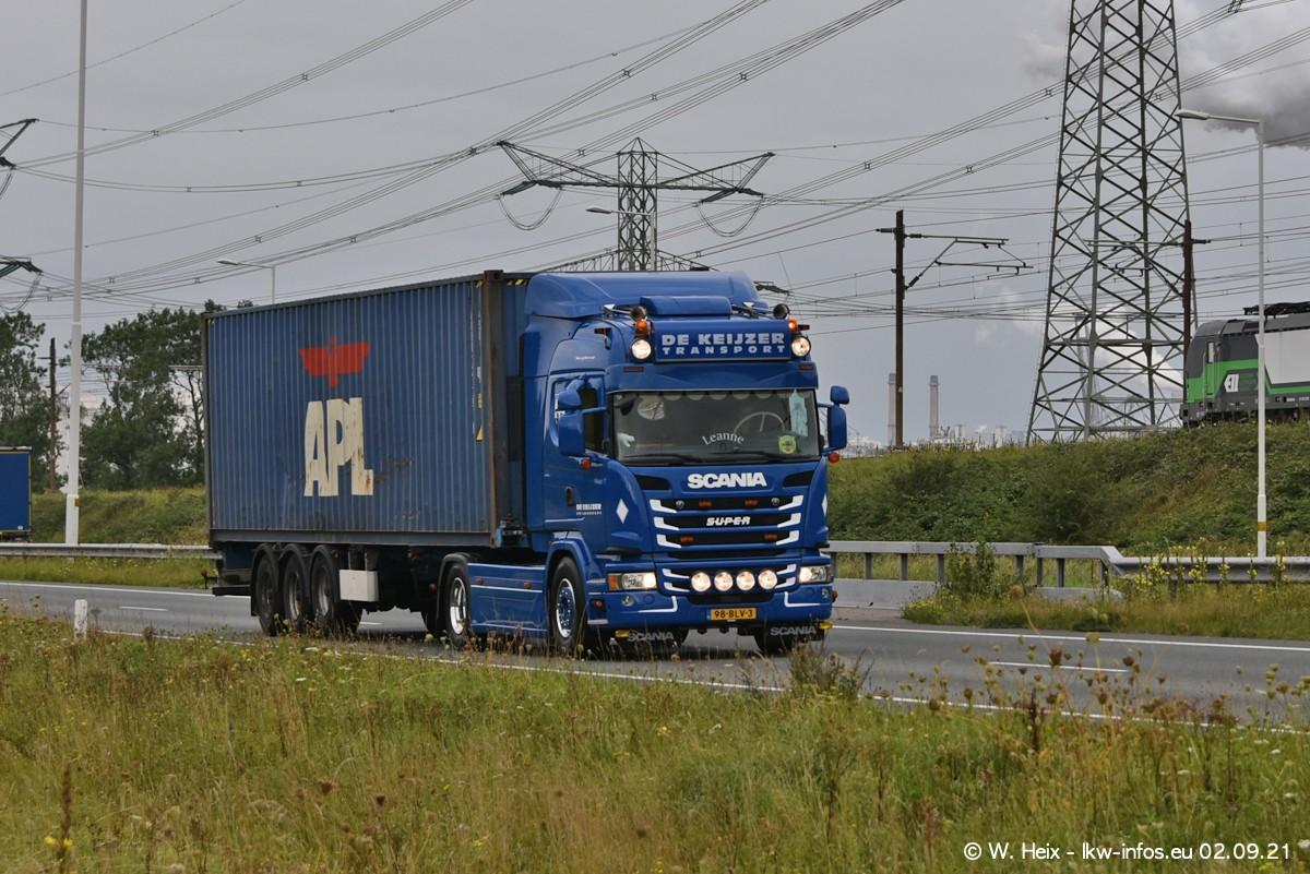 20210903-Rotterdam-Maasvlakte-A15-00141.jpg