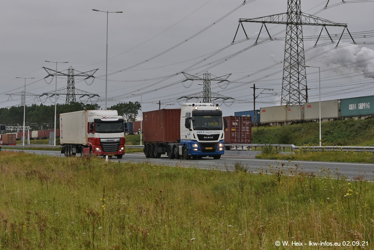 20210903-Rotterdam-Maasvlakte-A15-00143.jpg