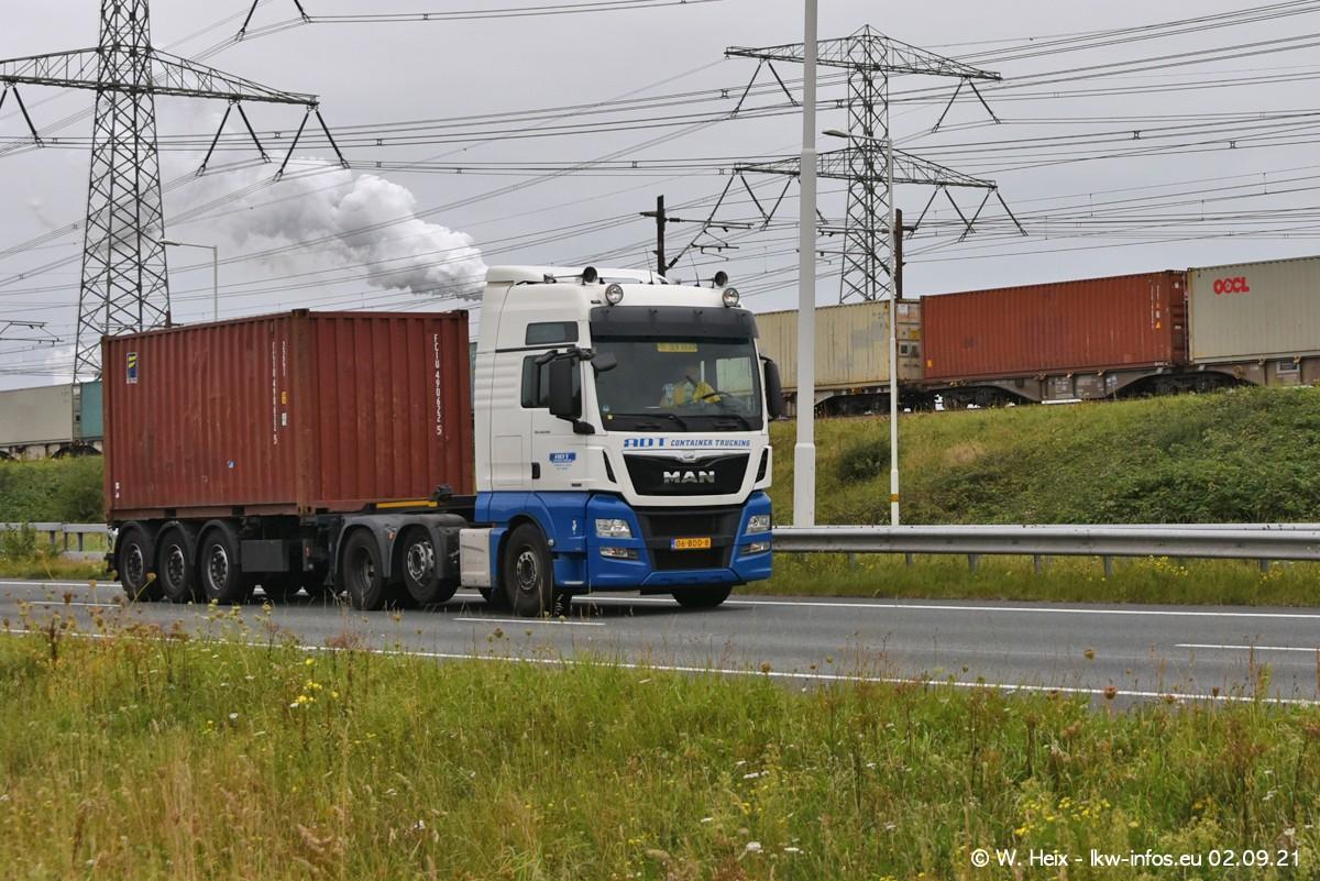 20210903-Rotterdam-Maasvlakte-A15-00144.jpg