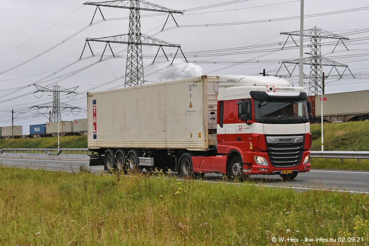 20210903-Rotterdam-Maasvlakte-A15-00145.jpg
