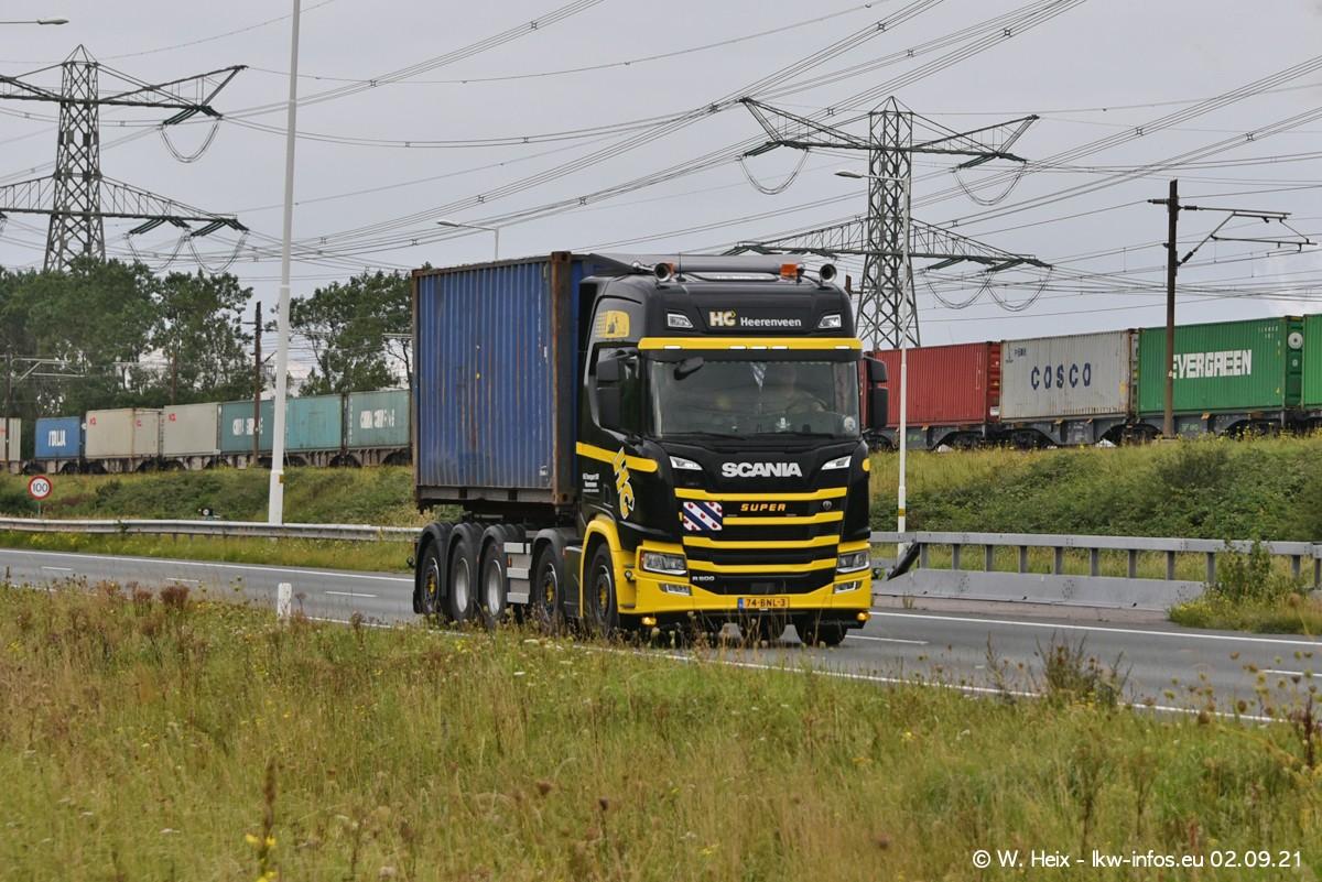 20210903-Rotterdam-Maasvlakte-A15-00147.jpg
