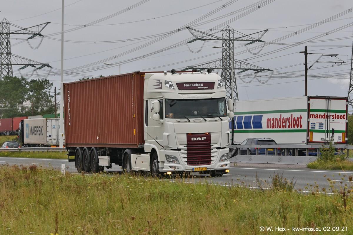20210903-Rotterdam-Maasvlakte-A15-00149.jpg