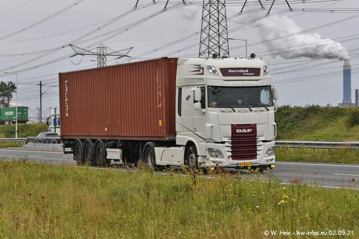 20210903-Rotterdam-Maasvlakte-A15-00150.jpg