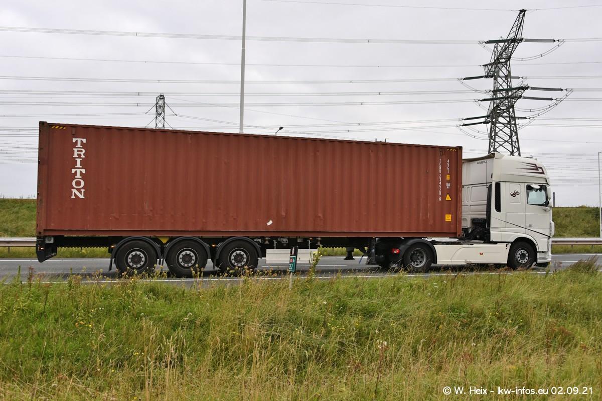 20210903-Rotterdam-Maasvlakte-A15-00152.jpg