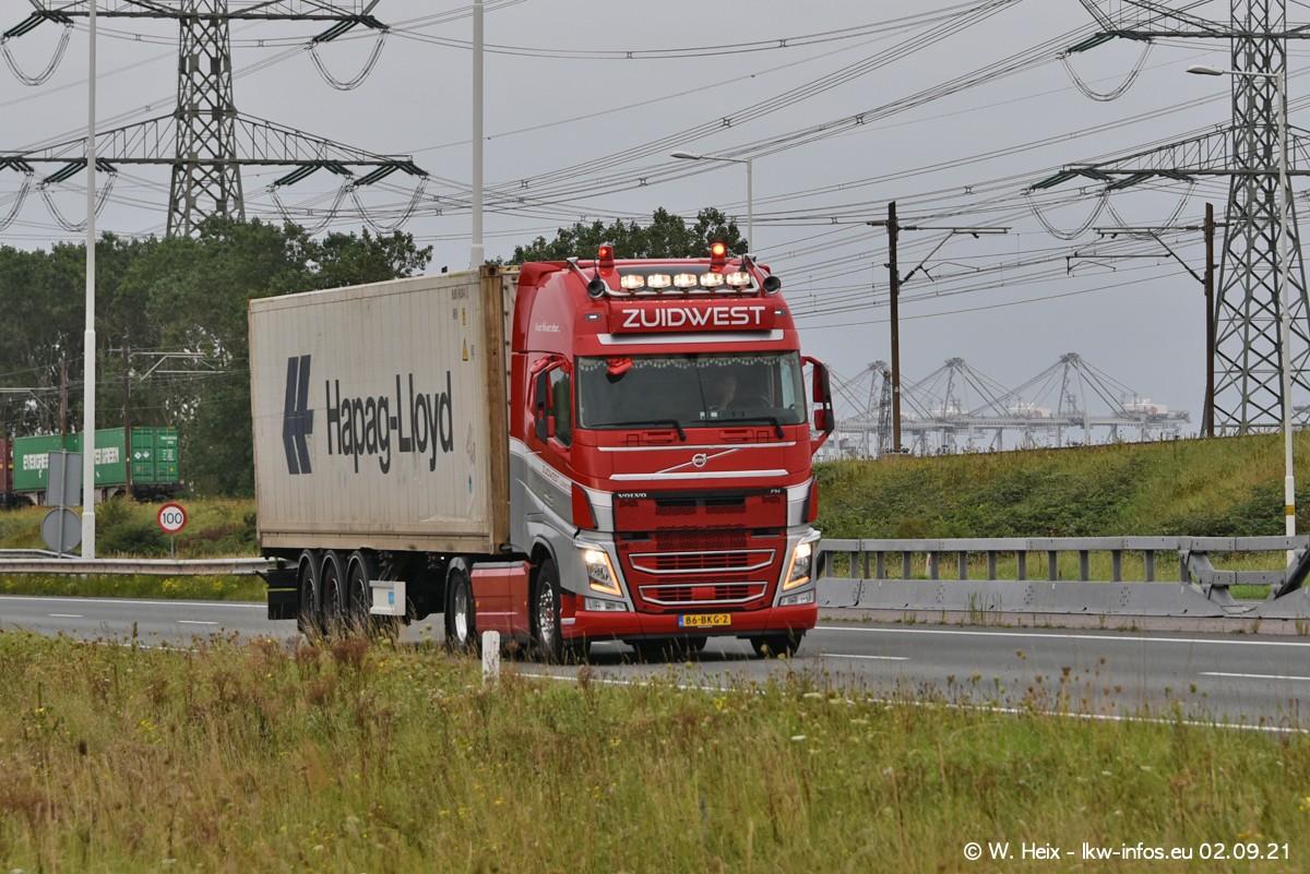 20210903-Rotterdam-Maasvlakte-A15-00153.jpg