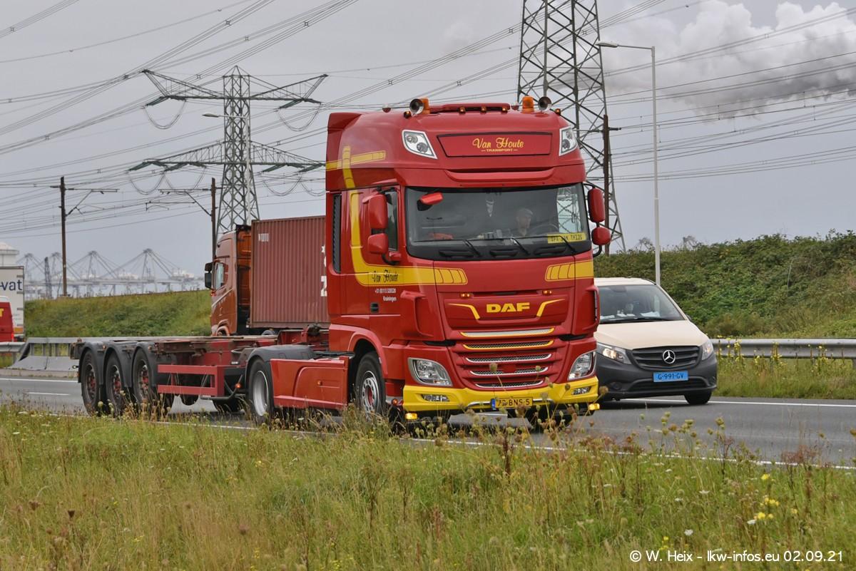 20210903-Rotterdam-Maasvlakte-A15-00155.jpg