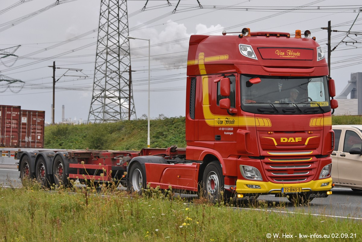 20210903-Rotterdam-Maasvlakte-A15-00156.jpg