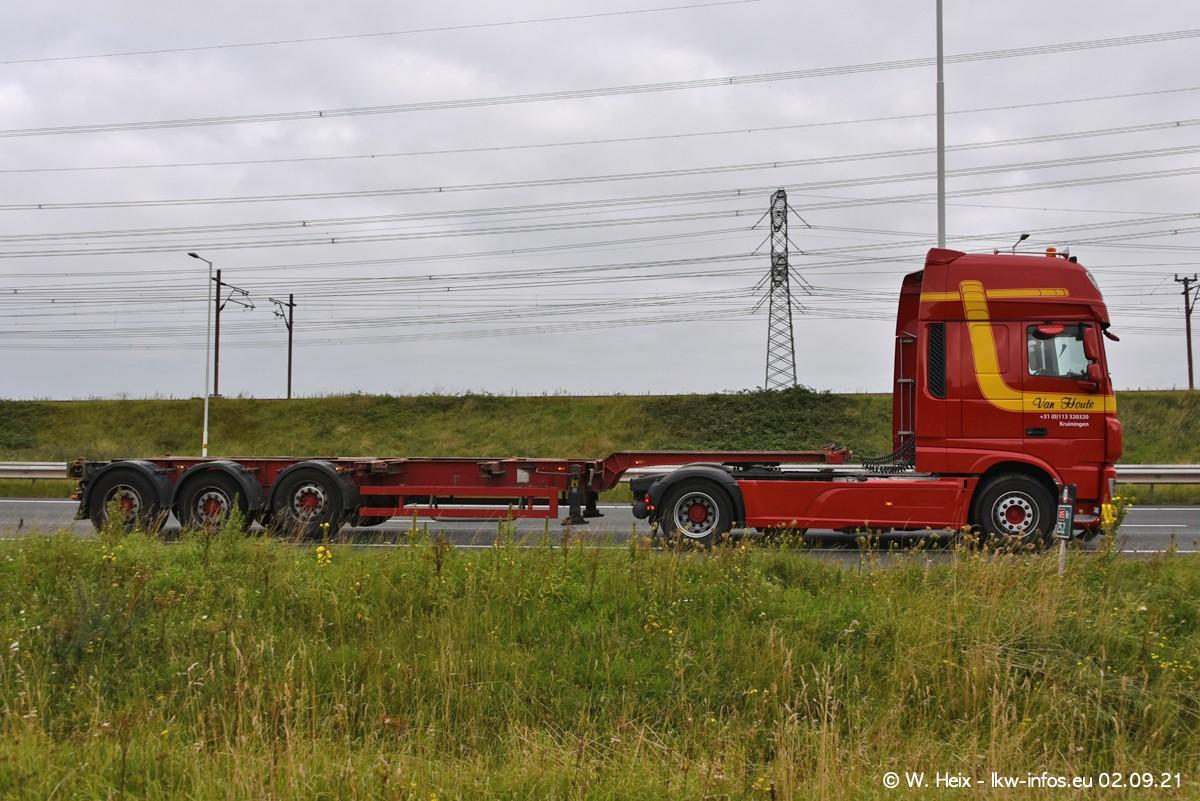 20210903-Rotterdam-Maasvlakte-A15-00157.jpg