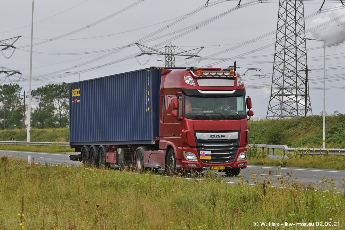 20210903-Rotterdam-Maasvlakte-A15-00158.jpg