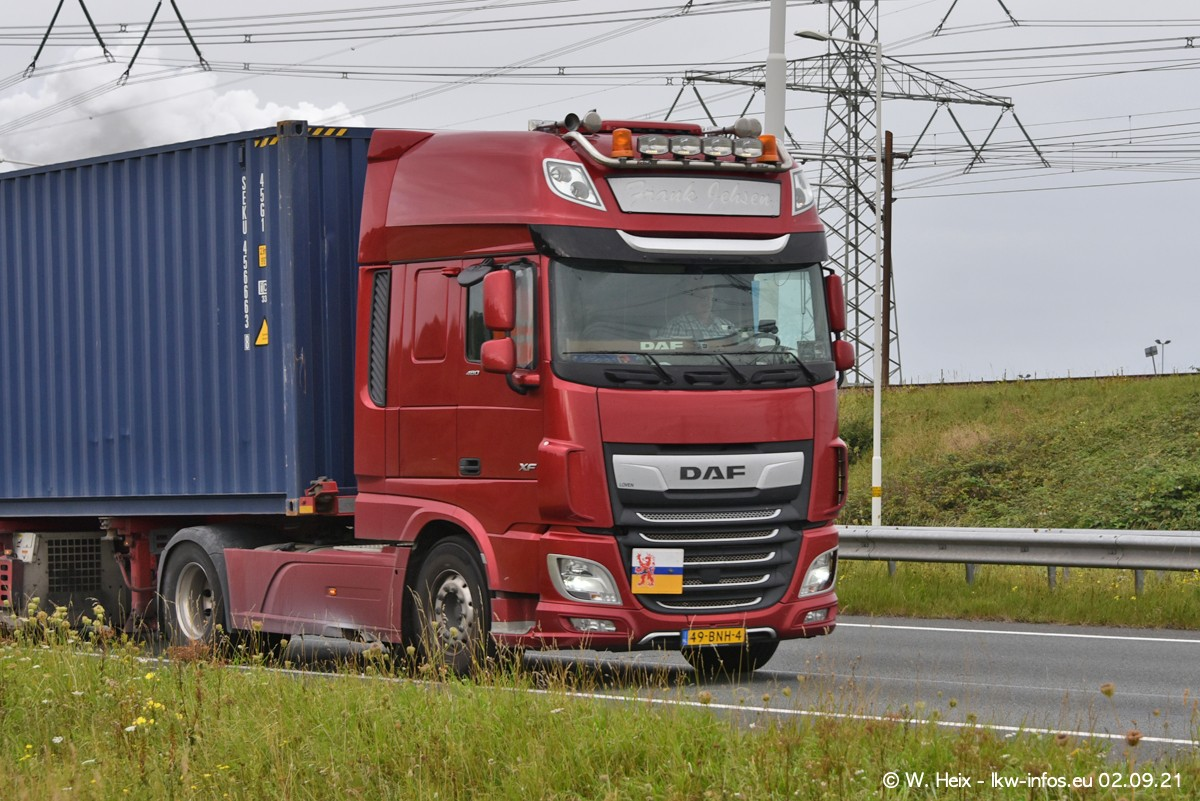20210903-Rotterdam-Maasvlakte-A15-00159.jpg