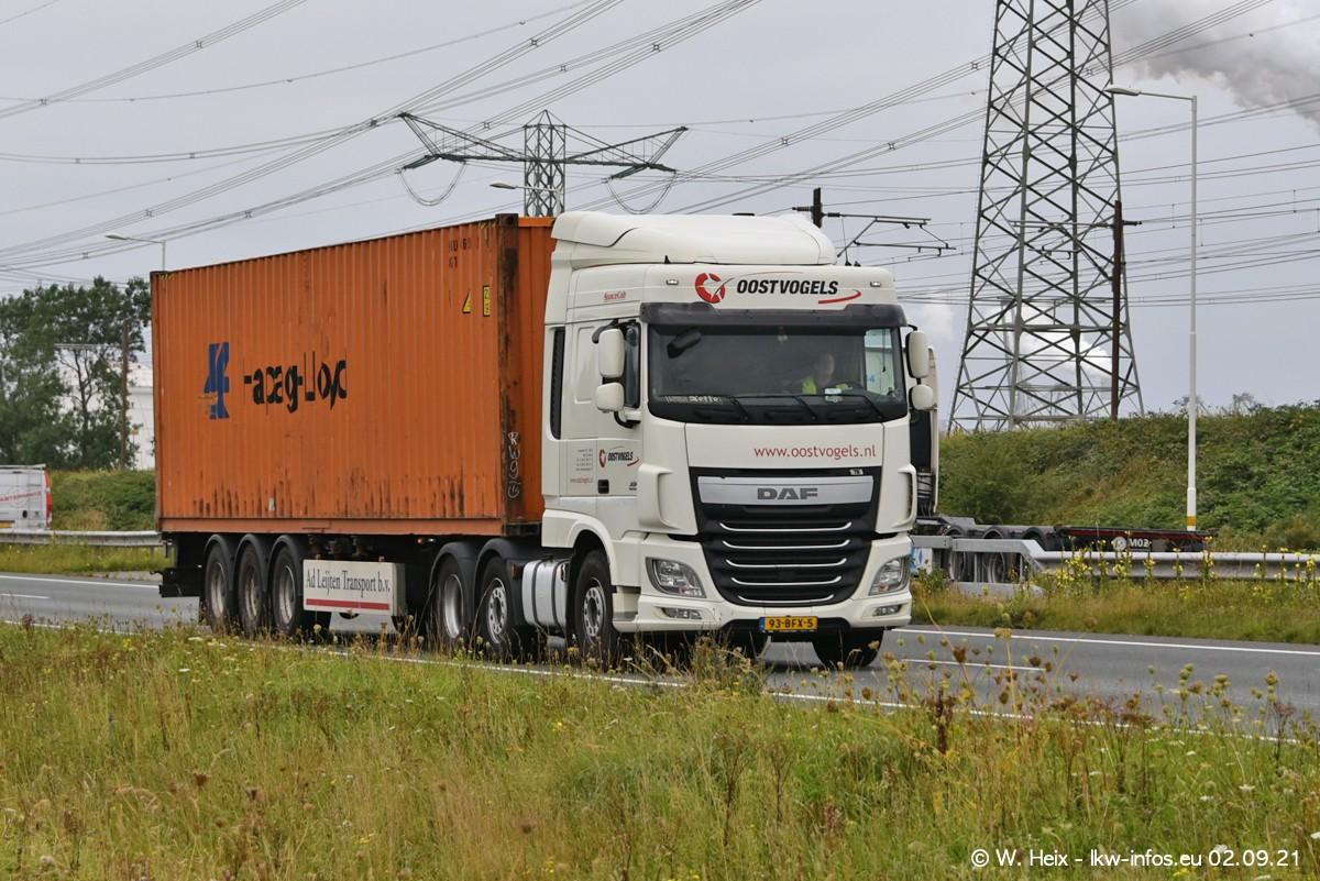 20210903-Rotterdam-Maasvlakte-A15-00160.jpg