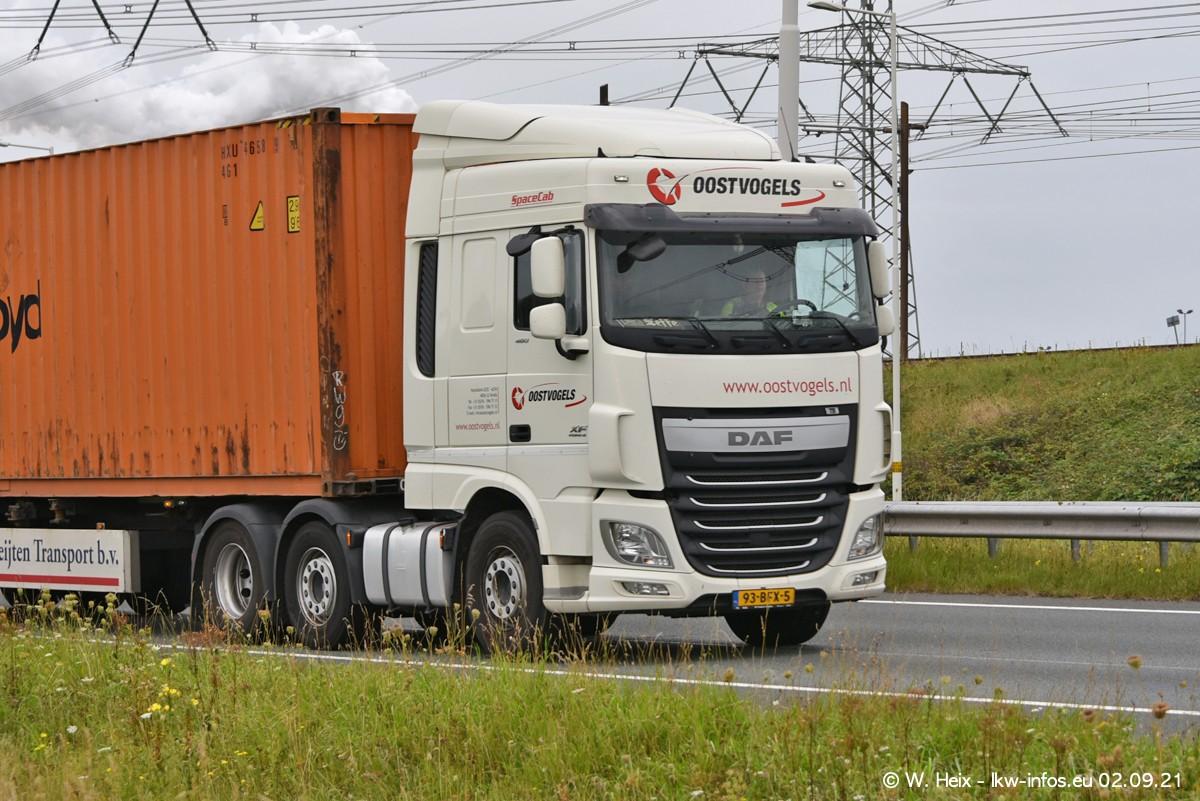 20210903-Rotterdam-Maasvlakte-A15-00161.jpg