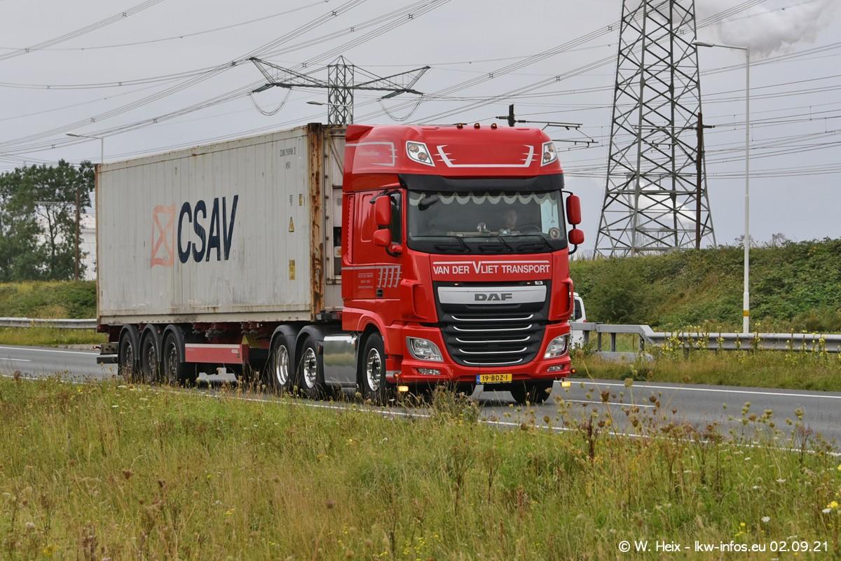 20210903-Rotterdam-Maasvlakte-A15-00162.jpg