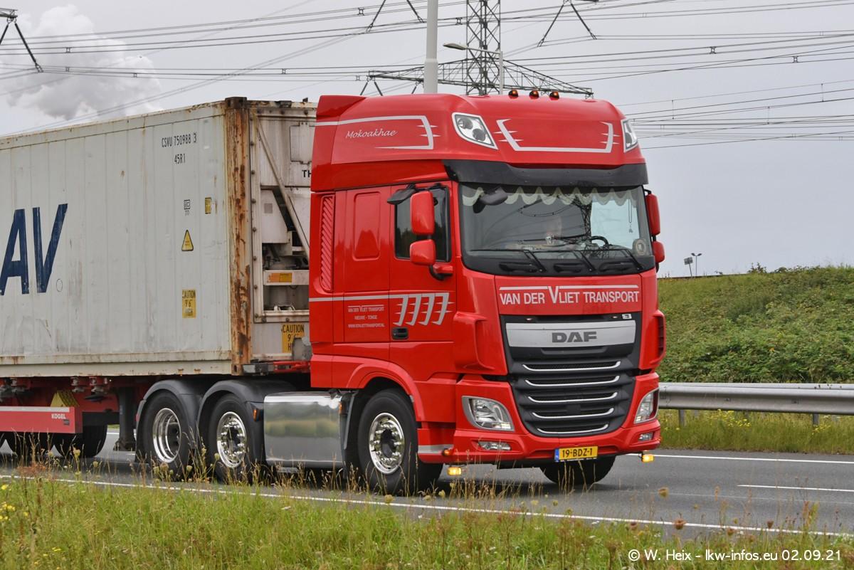 20210903-Rotterdam-Maasvlakte-A15-00163.jpg