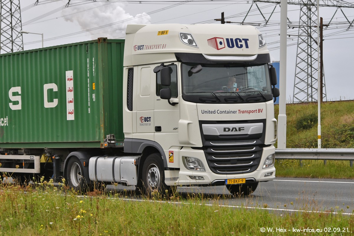 20210903-Rotterdam-Maasvlakte-A15-00165.jpg