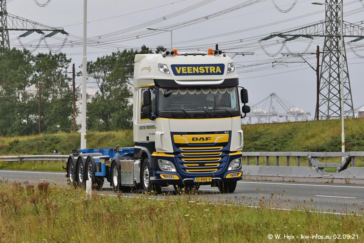 20210903-Rotterdam-Maasvlakte-A15-00166.jpg