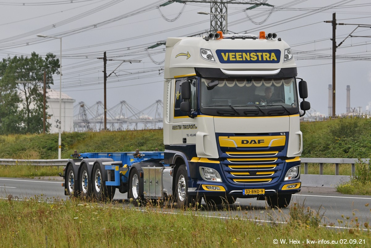20210903-Rotterdam-Maasvlakte-A15-00167.jpg