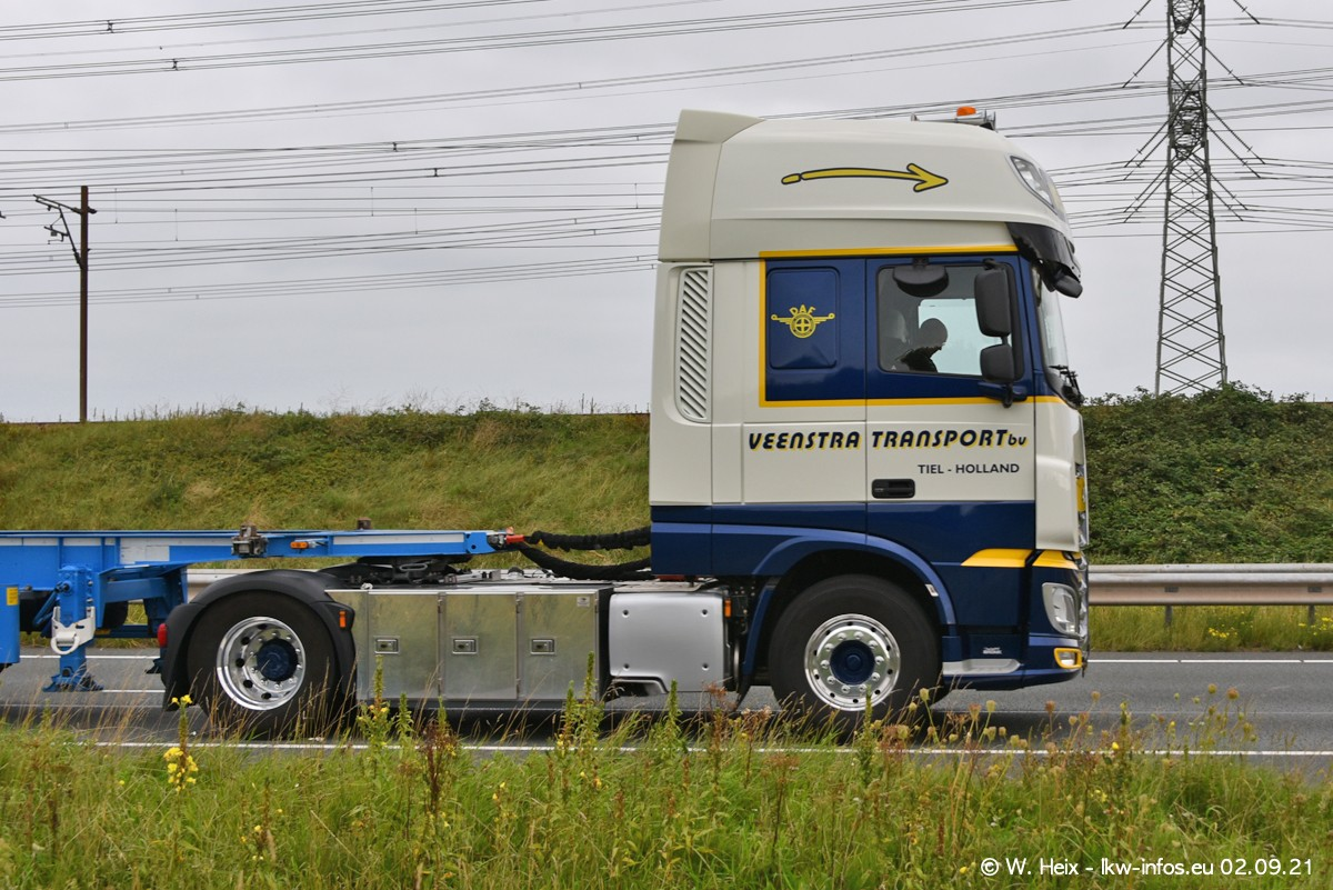 20210903-Rotterdam-Maasvlakte-A15-00169.jpg