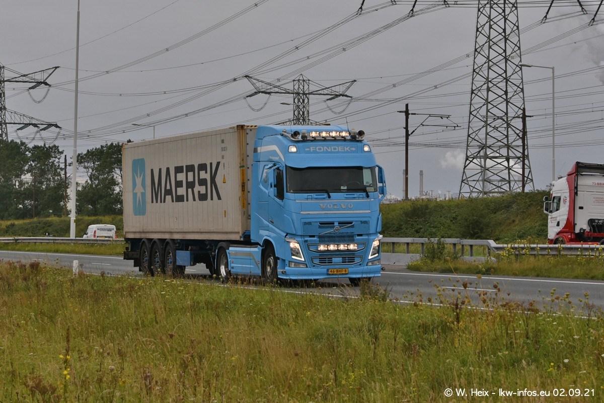 20210903-Rotterdam-Maasvlakte-A15-00170.jpg