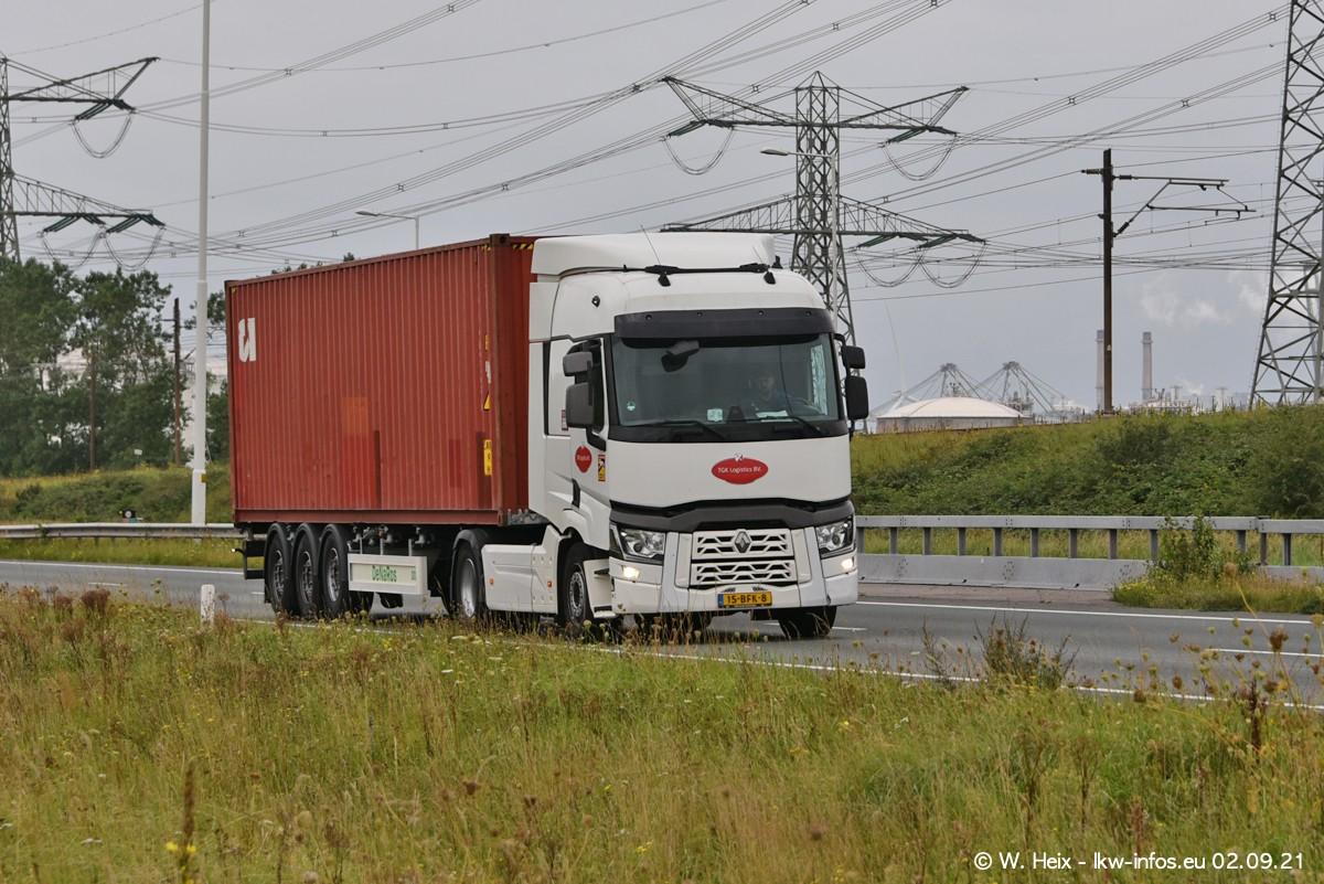 20210903-Rotterdam-Maasvlakte-A15-00171.jpg