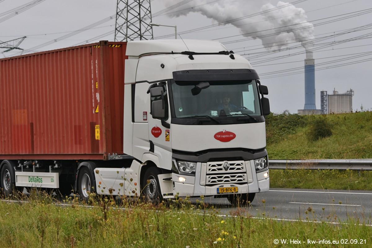 20210903-Rotterdam-Maasvlakte-A15-00172.jpg