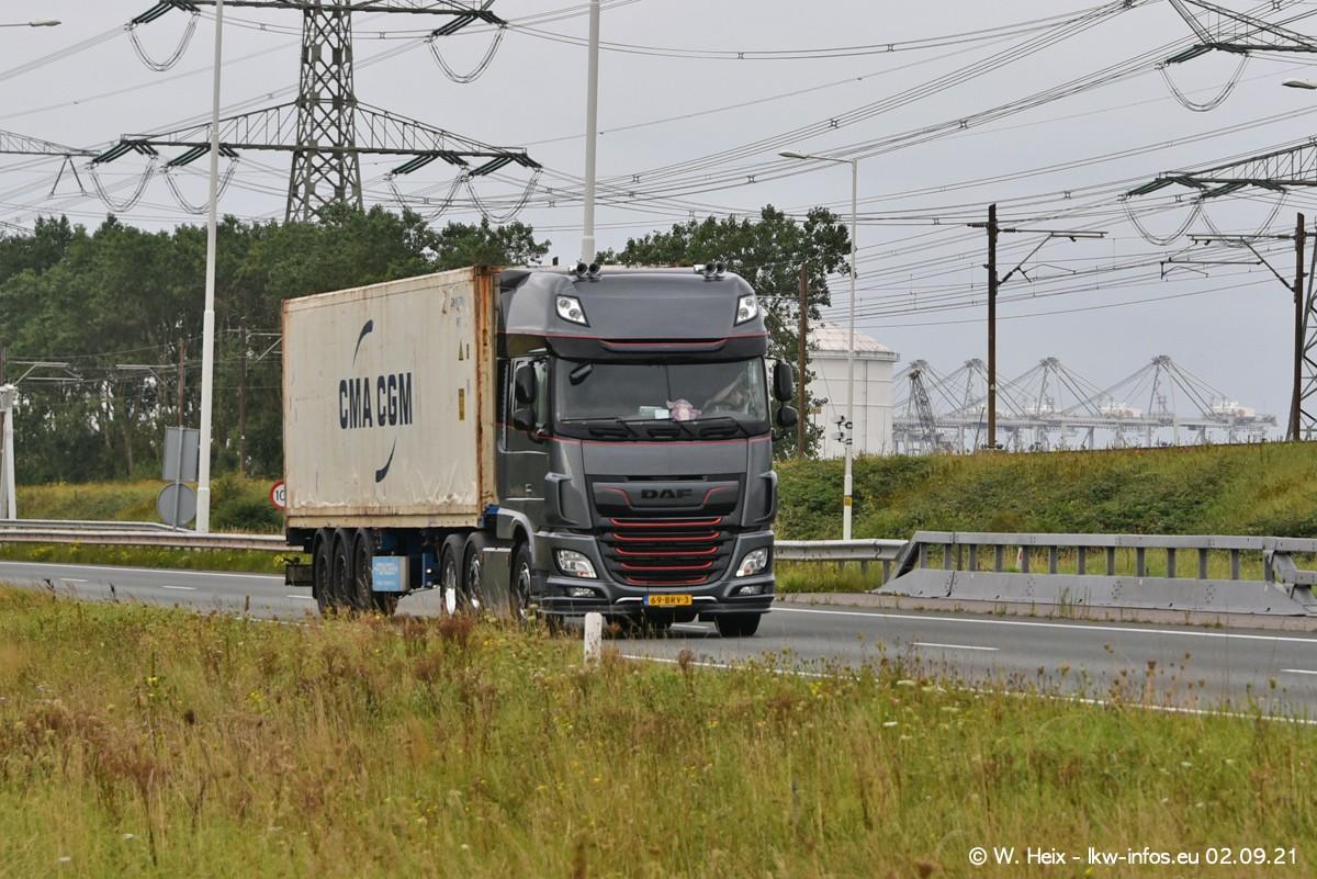 20210903-Rotterdam-Maasvlakte-A15-00173.jpg