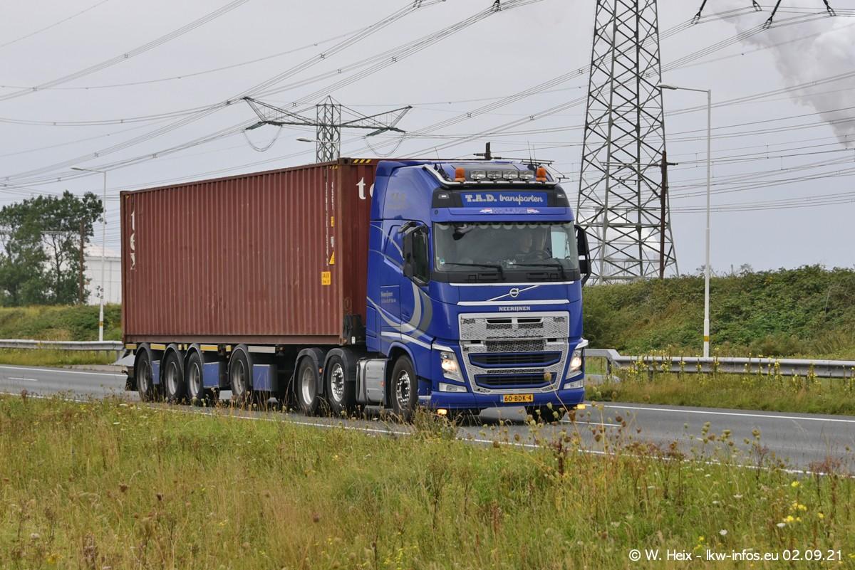20210903-Rotterdam-Maasvlakte-A15-00176.jpg
