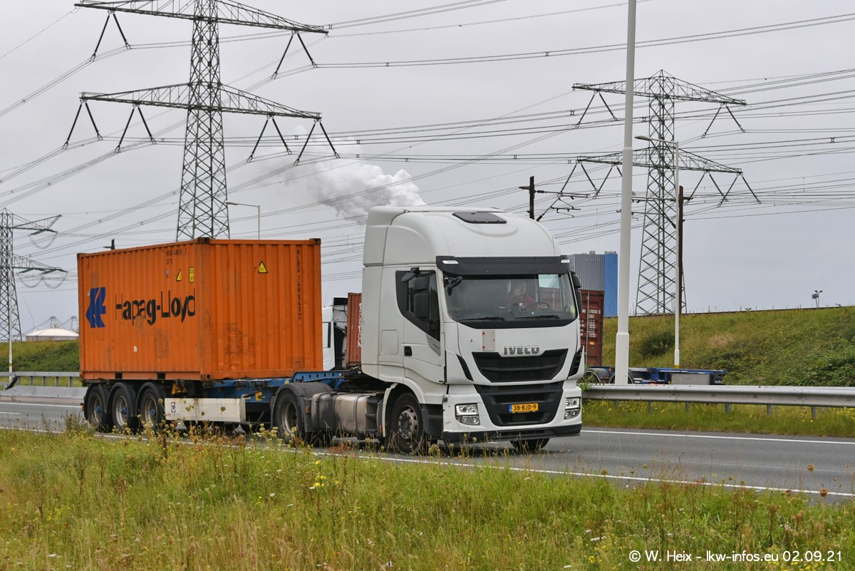 20210903-Rotterdam-Maasvlakte-A15-00179.jpg