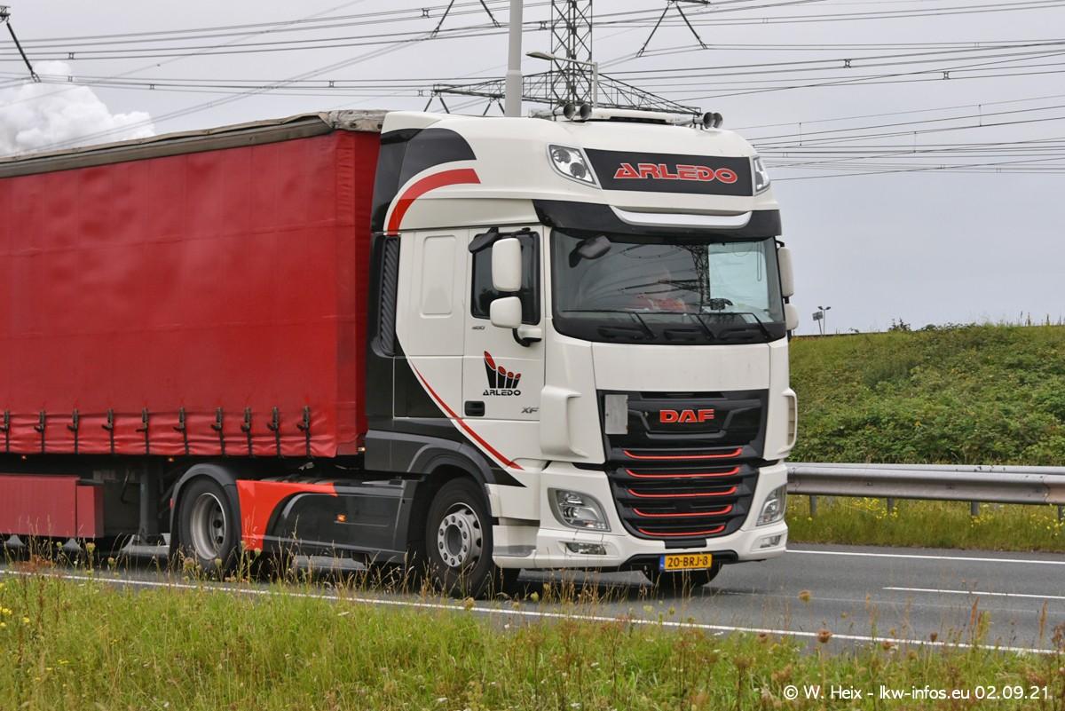 20210903-Rotterdam-Maasvlakte-A15-00181.jpg
