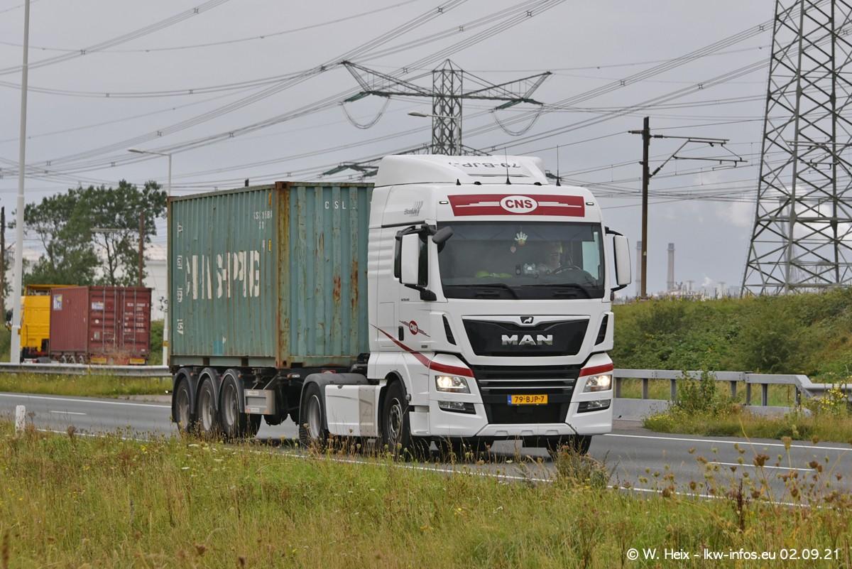 20210903-Rotterdam-Maasvlakte-A15-00182.jpg