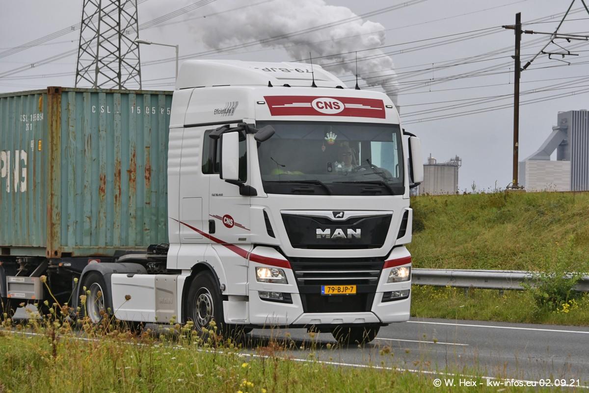 20210903-Rotterdam-Maasvlakte-A15-00183.jpg