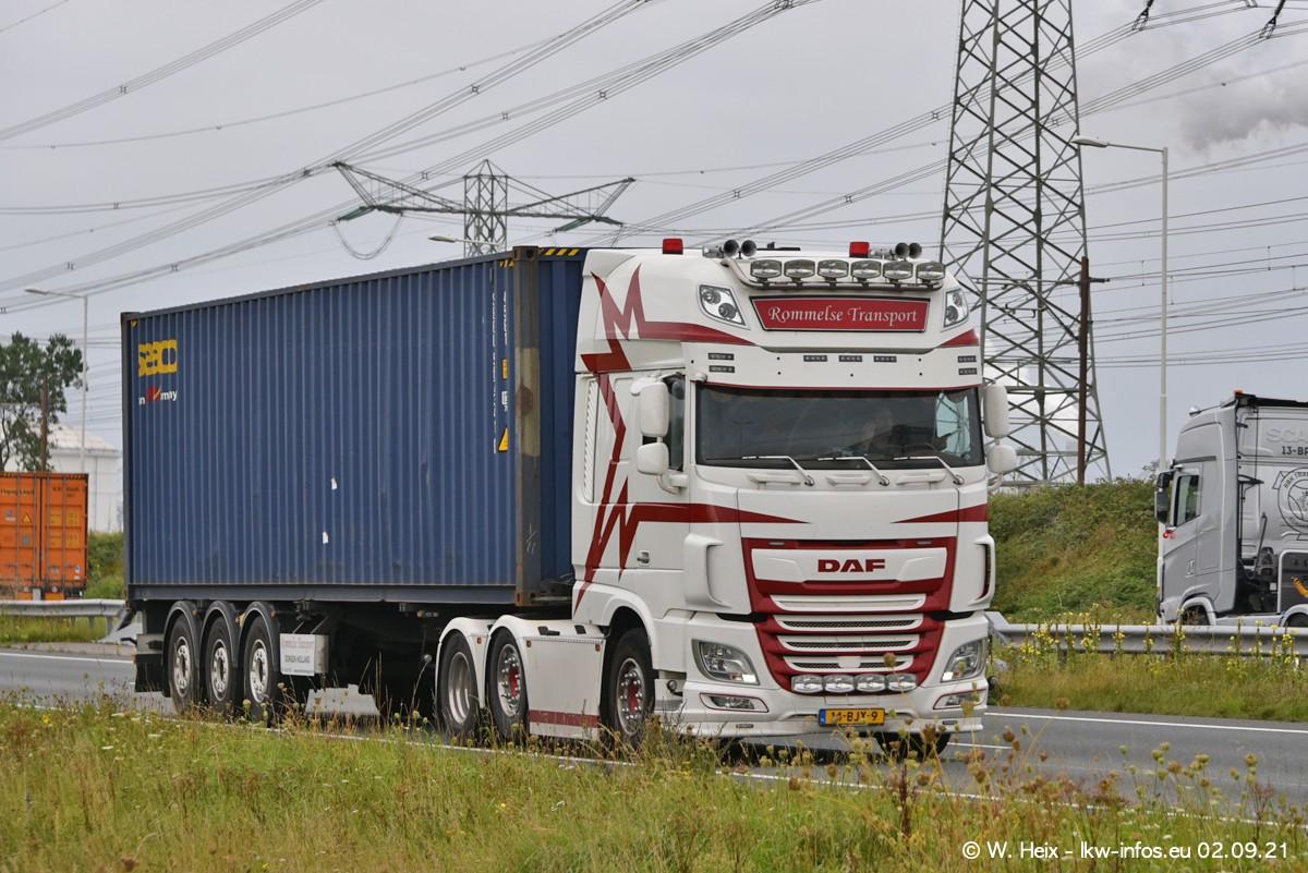 20210903-Rotterdam-Maasvlakte-A15-00186.jpg
