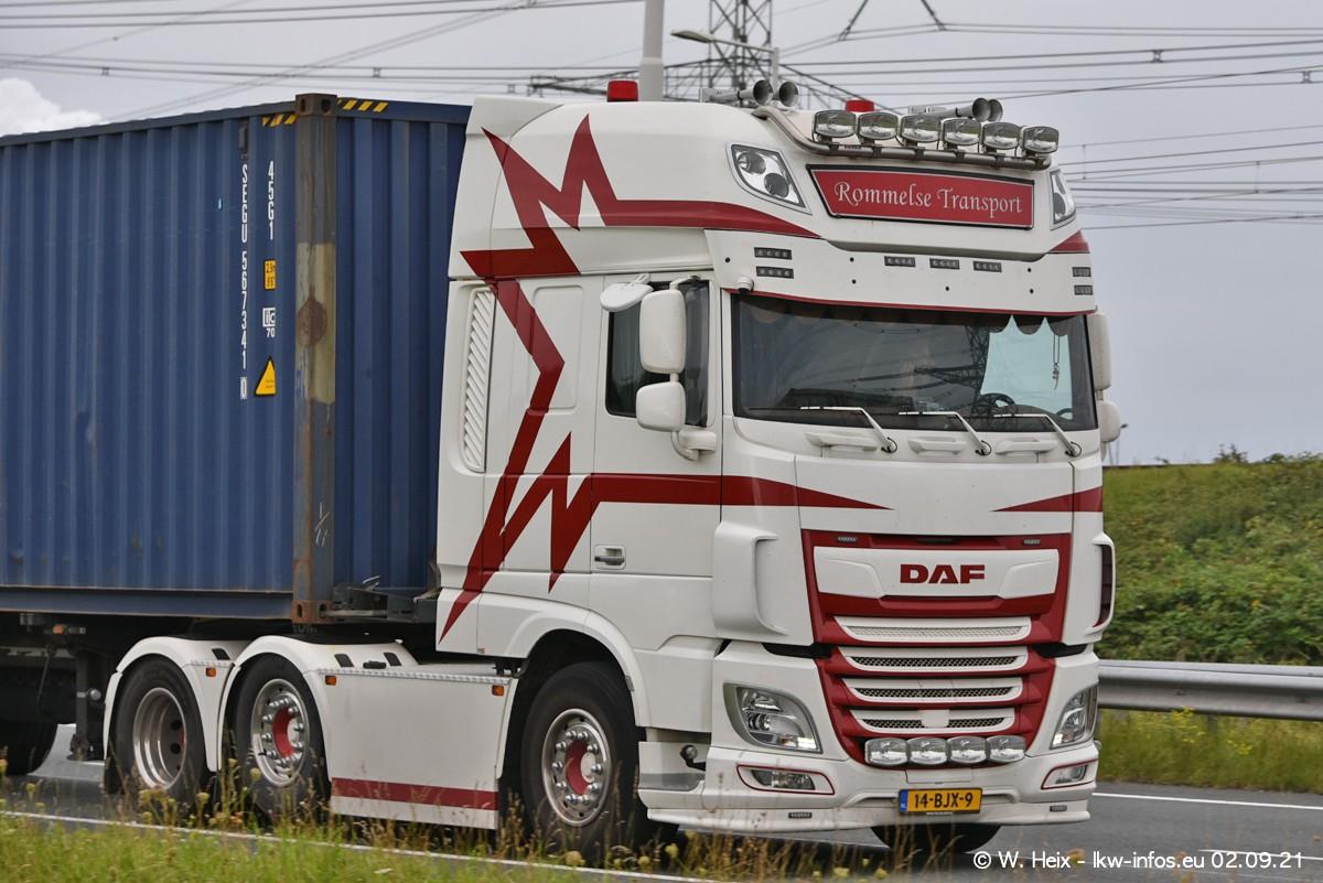 20210903-Rotterdam-Maasvlakte-A15-00187.jpg