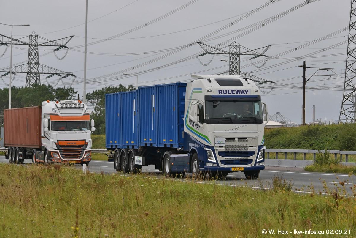 20210903-Rotterdam-Maasvlakte-A15-00188.jpg