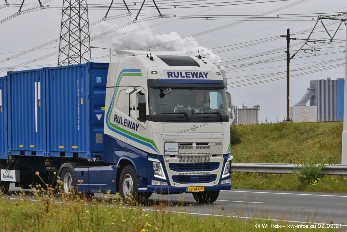 20210903-Rotterdam-Maasvlakte-A15-00189.jpg