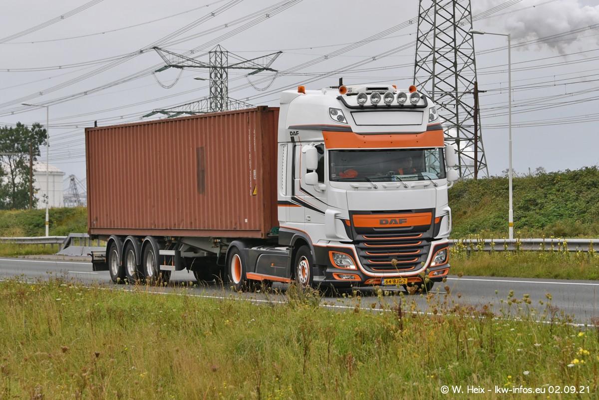 20210903-Rotterdam-Maasvlakte-A15-00190.jpg