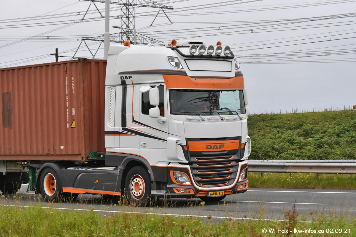 20210903-Rotterdam-Maasvlakte-A15-00191.jpg
