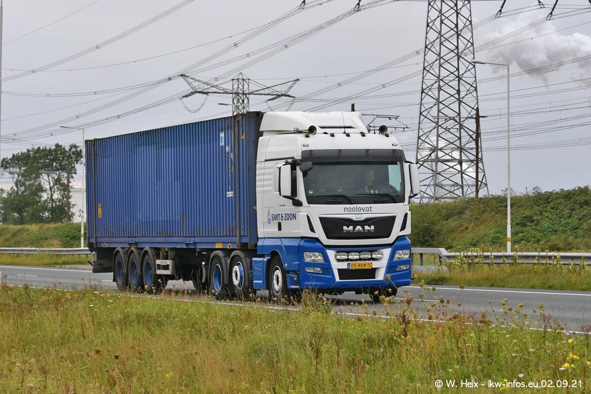 20210903-Rotterdam-Maasvlakte-A15-00192.jpg