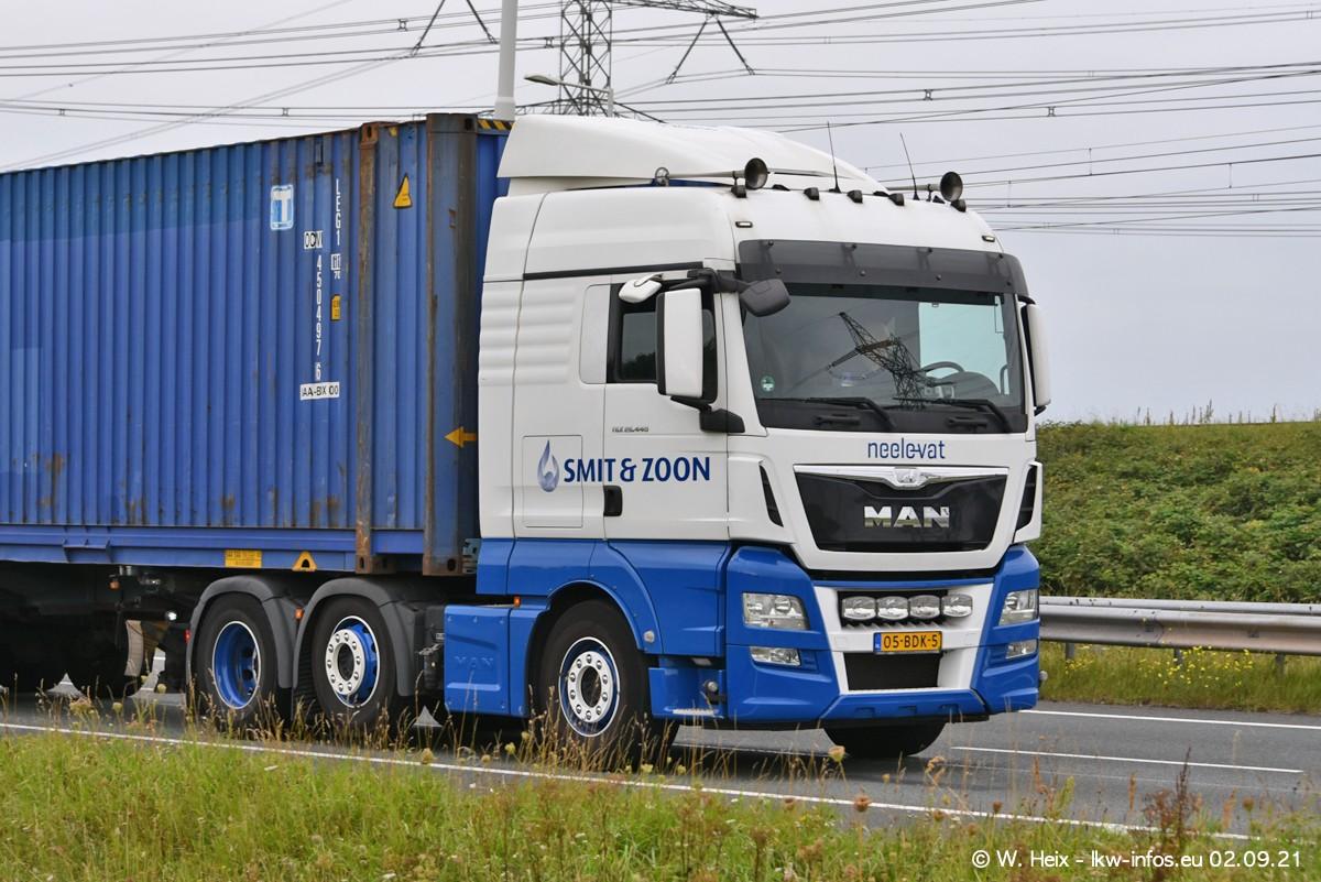 20210903-Rotterdam-Maasvlakte-A15-00193.jpg