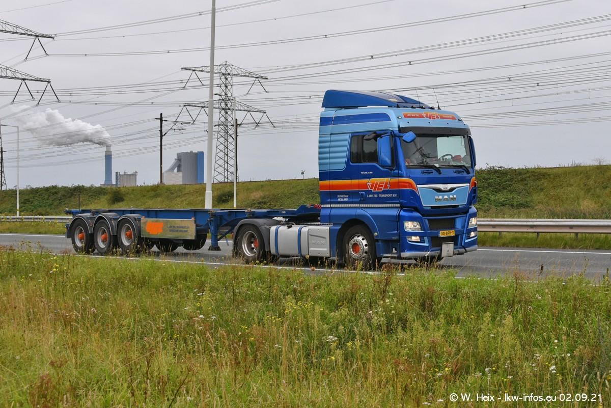 20210903-Rotterdam-Maasvlakte-A15-00196.jpg