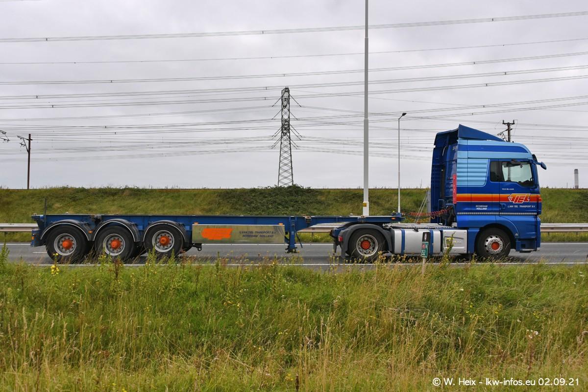 20210903-Rotterdam-Maasvlakte-A15-00197.jpg