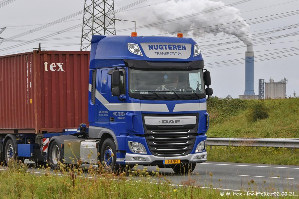 20210903-Rotterdam-Maasvlakte-A15-00202.jpg