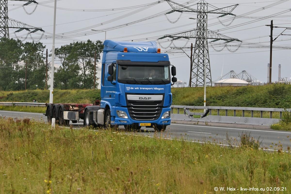 20210903-Rotterdam-Maasvlakte-A15-00206.jpg
